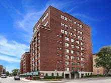 Condo / Apartment for rent in Westmount, Montréal (Island), 200, Avenue  Kensington, apt. 1000, 26302391 - Centris.ca