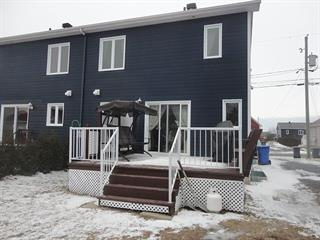 House for sale in Saint-Georges, Chaudière-Appalaches, 850, 170e Rue, 23588224 - Centris.ca