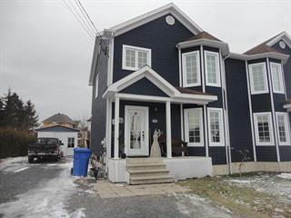 Maison à vendre à Saint-Georges, Chaudière-Appalaches, 850, 170e Rue, 23588224 - Centris.ca