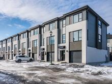 Condominium house for sale in Mirabel, Laurentides, 17900, Rue de Chenonceau, 16556801 - Centris.ca