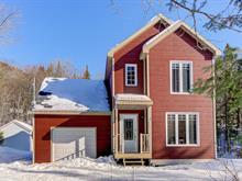 House for sale in Sainte-Brigitte-de-Laval, Capitale-Nationale, 400, Rue  Saint-Louis, 21607067 - Centris.ca