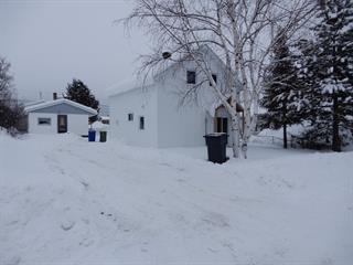 House for sale in Béarn, Abitibi-Témiscamingue, 4, Rue  Léonard Sud, 20993659 - Centris.ca