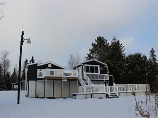 Maison à vendre à Aumond, Outaouais, 88, Chemin du Lac-Murray, 26474100 - Centris.ca