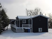 House for sale in Aumond, Outaouais, 88, Chemin du Lac-Murray, 26474100 - Centris.ca