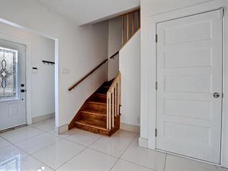 House for rent in Montréal (Rosemont/La Petite-Patrie), Montréal (Island), 5215, Rue  Bélanger, 23742174 - Centris.ca
