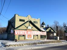 Commercial building for rent in Sherbrooke (Fleurimont), Estrie, 1435, Rue  King Est, 16514024 - Centris.ca