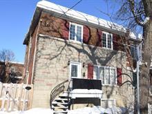 Maison à louer à Montréal (Rosemont/La Petite-Patrie), Montréal (Île), 5215, Rue  Bélanger, 23742174 - Centris.ca
