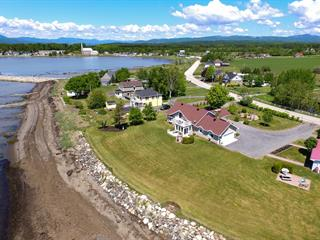 House for sale in L'Isle-aux-Coudres, Capitale-Nationale, 2064 - 2066, Chemin des Coudriers, 13493803 - Centris.ca