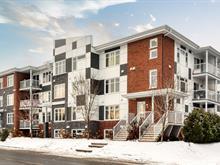 Condo for sale in Québec (La Haute-Saint-Charles), Capitale-Nationale, 1440C, Avenue des Affaires, 14661503 - Centris.ca