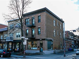 Bâtisse commerciale à vendre à Québec (La Cité-Limoilou), Capitale-Nationale, 995 - 997, 3e Avenue, 14534715 - Centris.ca