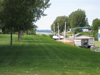 Terrain à vendre à Sainte-Barbe, Montérégie, 41e Avenue, 26075923 - Centris.ca