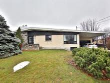 House for sale in Saint-Hyacinthe, Montérégie, 4705, Rue  Gouin, 21515604 - Centris.ca