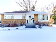 Maison à vendre à Trois-Rivières, Mauricie, 931, Rue des Plaines, 13119967 - Centris.ca