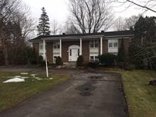 Maison à vendre à Laval (Laval-sur-le-Lac), Laval, 590, Rue les Érables, 19372796 - Centris.ca
