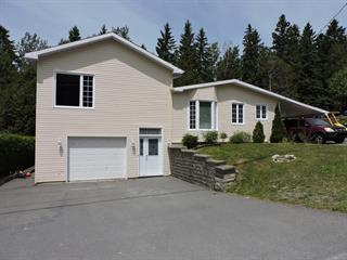 House for sale in Saint-Georges, Chaudière-Appalaches, 1075, 151e Rue, 16874778 - Centris.ca