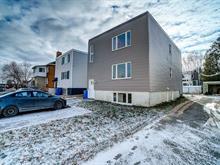 Triplex à vendre à Gatineau (Hull), Outaouais, 7, Rue  Trudeau, 23399238 - Centris.ca