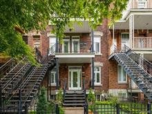 House for rent in Montréal (Villeray/Saint-Michel/Parc-Extension), Montréal (Island), 7256, Avenue  Christophe-Colomb, 11785725 - Centris.ca