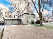 Maison à louer à Beaconsfield, Montréal (Île), 98, Celtic Drive, 21232218 - Centris.ca