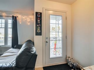 Duplex for sale in Thurso, Outaouais, 176, Rue  Galipeau, 18612822 - Centris.ca