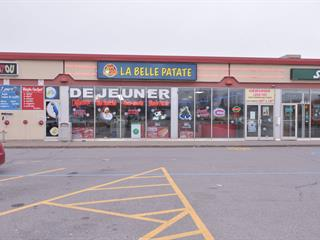 Commerce à vendre à Vaudreuil-Dorion, Montérégie, 401, boulevard  Harwood, local 7, 13915678 - Centris.ca