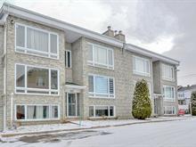 Condo for sale in Laval (Auteuil), Laval, 6455, boulevard des Laurentides, apt. 2, 18154312 - Centris.ca