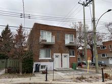 Quintuplex for sale in Montréal (Rosemont/La Petite-Patrie), Montréal (Island), 4241 - 4249, Rue de Bellechasse, 22739102 - Centris.ca