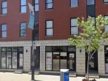 Local commercial à vendre à Montréal (Le Sud-Ouest), Montréal (Île), 4665, Rue  Notre-Dame Ouest, local 101, 19208202 - Centris.ca