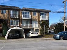 Triplex à vendre à Montréal (Anjou), Montréal (Île), 7190 - 7192, Rue  Radisson, 14462390 - Centris.ca