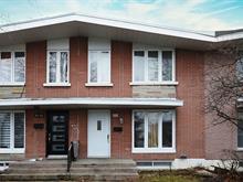 House for sale in Montréal (Montréal-Nord), Montréal (Island), 11551, Rue des Narcisses, 22572899 - Centris.ca