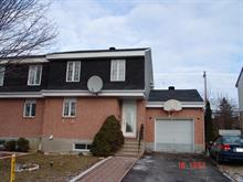 Maison à vendre à Montréal (Pierrefonds-Roxboro), Montréal (Île), 4959, Rue  Legault, 12249406 - Centris.ca