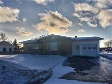 House for sale in Sept-Îles, Côte-Nord, 743, Rue  Beaulieu, 10384229 - Centris.ca