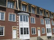 Condo / Apartment for rent in Montréal (Saint-Laurent), Montréal (Island), 2189, boulevard  Thimens, apt. 202, 27417664 - Centris.ca