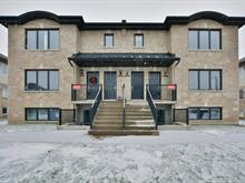 Triplex for sale in Laval (Chomedey), Laval, 5238 - 5242, Rue  Jacques-Plante, 19925423 - Centris.ca