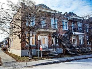 Duplex à vendre à Laval (Saint-Vincent-de-Paul), Laval, 1038 - 1040, Avenue  Desnoyers, 21291340 - Centris.ca