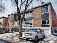 Duplex à vendre à Montréal (Saint-Laurent), Montréal (Île), 165 - 167, boulevard  Thompson, 10299512 - Centris.ca