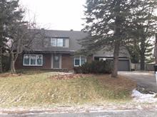 Maison à louer à Beaconsfield, Montréal (Île), 81, Héritage Road, 18221339 - Centris.ca