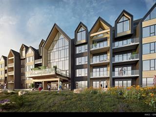 Condo for sale in Baie-Saint-Paul, Capitale-Nationale, 750, boulevard  Monseigneur-De Laval, apt. 206, 15984651 - Centris.ca