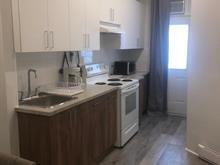 Condo / Apartment for rent in Montréal (Villeray/Saint-Michel/Parc-Extension), Montréal (Island), 8632, Rue  Foucher, 18835638 - Centris.ca