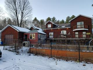 House for sale in Val-des-Monts, Outaouais, 37, Chemin  Watson, 12569808 - Centris.ca