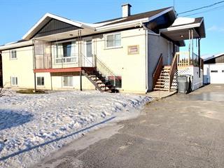 House for sale in Témiscouata-sur-le-Lac, Bas-Saint-Laurent, 2329, Rue  Commerciale Sud, 20813562 - Centris.ca