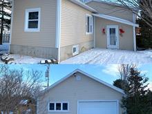 House for sale in Sainte-Catherine-de-la-Jacques-Cartier, Capitale-Nationale, 1, Rue de Louisbourg, 21088602 - Centris.ca