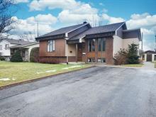 House for sale in Beauharnois, Montérégie, 283, Rue  Roy, 21794153 - Centris.ca