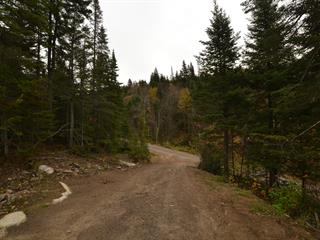 Land for sale in Lac-Beauport, Capitale-Nationale, Chemin du Moulin, 15340543 - Centris.ca