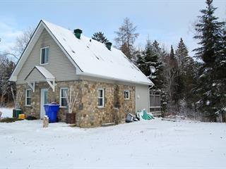 House for sale in Lac-des-Plages, Outaouais, 15, Chemin du Lac-de-la-Carpe, 14891228 - Centris.ca