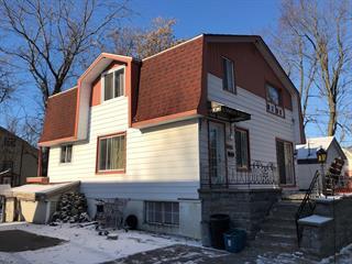 Duplex à vendre à Laval (Laval-Ouest), Laval, 1380 - 1382, 51e Avenue, 12172269 - Centris.ca