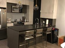 Condo / Appartement à louer à Dorval, Montréal (Île), 145, boulevard  Bouchard, app. 102, 17484852 - Centris.ca