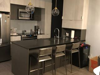 Condo / Apartment for rent in Dorval, Montréal (Island), 145, boulevard  Bouchard, apt. 102, 17484852 - Centris.ca