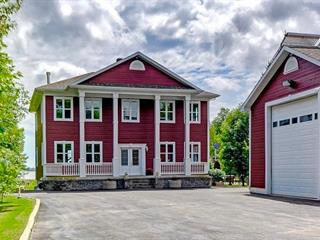 House for sale in Grenville-sur-la-Rouge, Laurentides, 9, Rue  Francine, 11298582 - Centris.ca