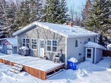 Maison à vendre à Saint-Michel-des-Saints, Lanaudière, 91, Chemin  Martin, 27122521 - Centris.ca