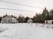 Hobby farm for sale in Val-Alain, Chaudière-Appalaches, 519A, 4e Rang, 19239377 - Centris.ca